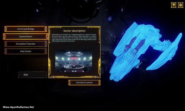 Lightstep Chronicles Screenshot 3, Full Version, PC Game, Download Free