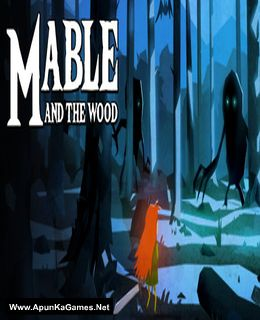 Mable & The Wood Cover, Poster, Full Version, PC Game, Download Free