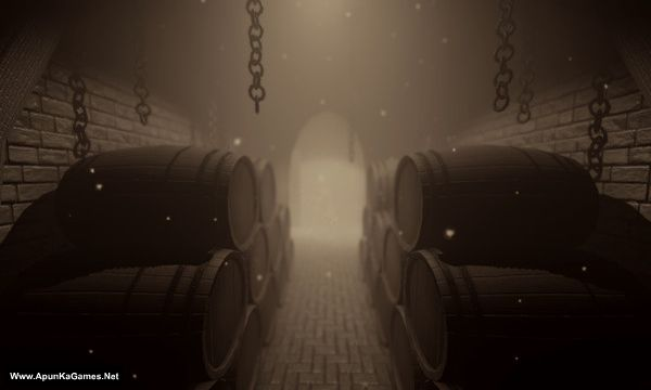 My Bones Remastered Screenshot 2, Full Version, PC Game, Download Free