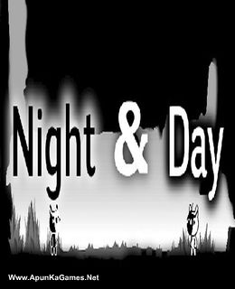 Night and Day Cover, Poster, Full Version, PC Game, Download Free