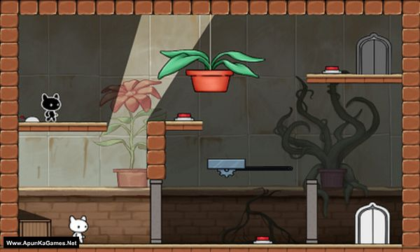 Night and Day Screenshot 2, Full Version, PC Game, Download Free