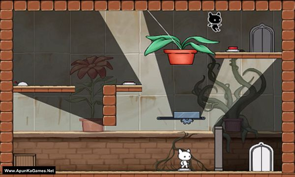 Night and Day Screenshot 3, Full Version, PC Game, Download Free