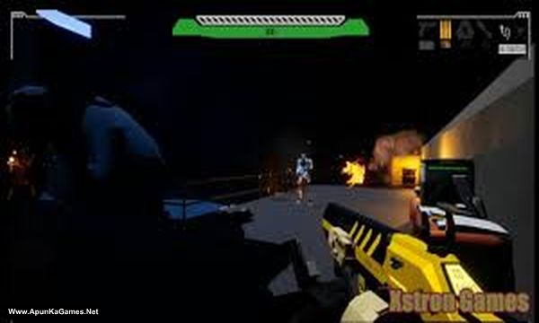 Onyx Clad Screenshot 3, Full Version, PC Game, Download Free