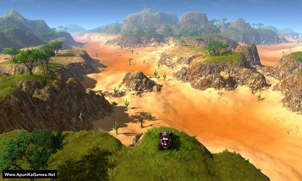 Project 5: Sightseer Screenshot 2, Full Version, PC Game, Download Free