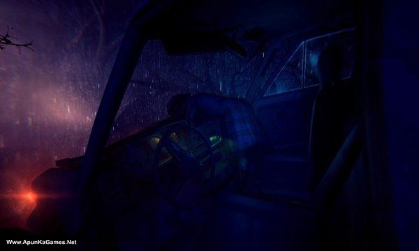 Psychose Screenshot 1, Full Version, PC Game, Download Free