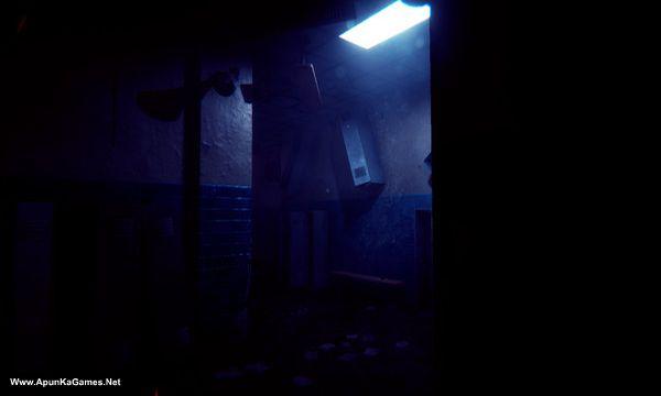 Psychose Screenshot 2, Full Version, PC Game, Download Free