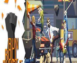 Run Roll Rumble