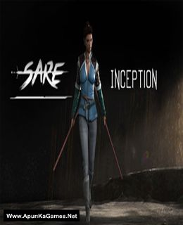SARE Inception Cover, Poster, Full Version, PC Game, Download Free