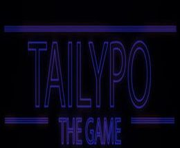 Tailypo: The Game