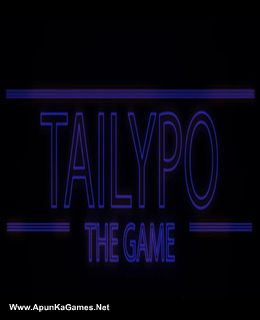 Tailypo: The Game Cover, Poster, Full Version, PC Game, Download Free