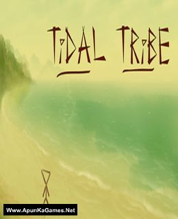 Tidal Tribe Cover, Poster, Full Version, PC Game, Download Free