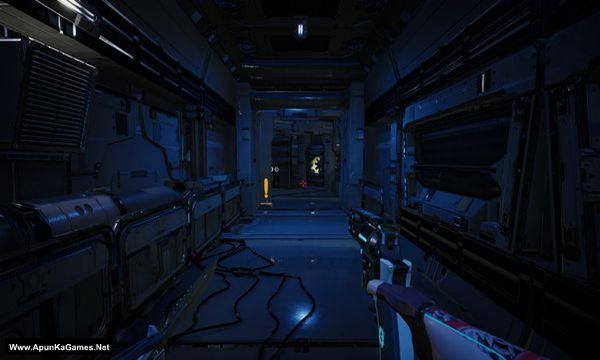 Time Break 2121 Screenshot 3, Full Version, PC Game, Download Free