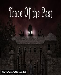 Trace of the past Cover, Poster, Full Version, PC Game, Download Free