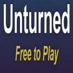 Unturned: Gold Edition