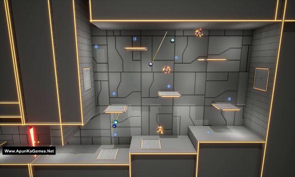 Wreckin' Ball Adventure Screenshot 3, Full Version, PC Game, Download Free