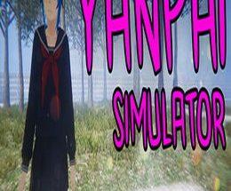 Yanpai Simulator