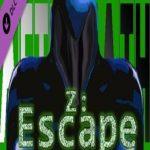 Z: Escape Aftermath
