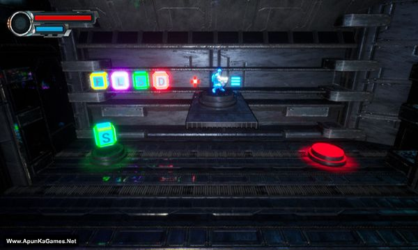 Z: Escape - Aftermath Screenshot 2, Full Version, PC Game, Download Free