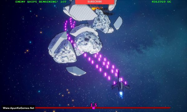 Z: Escape - Aftermath Screenshot 3, Full Version, PC Game, Download Free