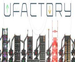 uFactory