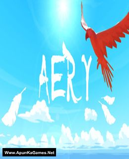Aery Cover, Poster, Full Version, PC Game, Download Free