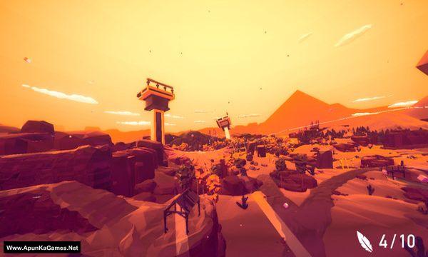 Aery Screenshot 1, Full Version, PC Game, Download Free