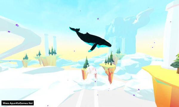 Aery Screenshot 2, Full Version, PC Game, Download Free
