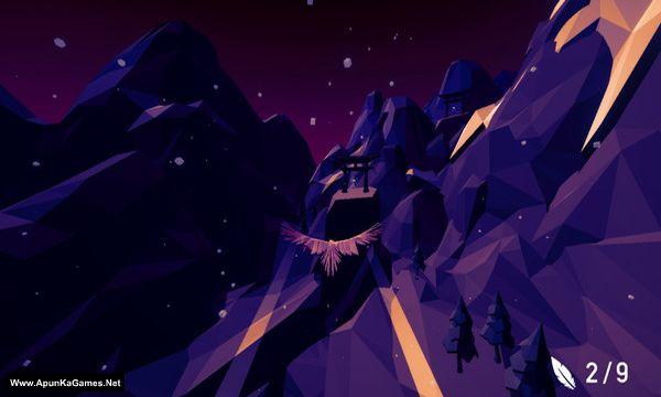 Aery Screenshot 3, Full Version, PC Game, Download Free