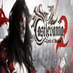 Castlevania: Lords of Shadow 2 with (All DLC)