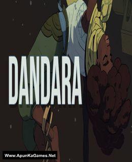 Dandara Cover, Poster, Full Version, PC Game, Download Free