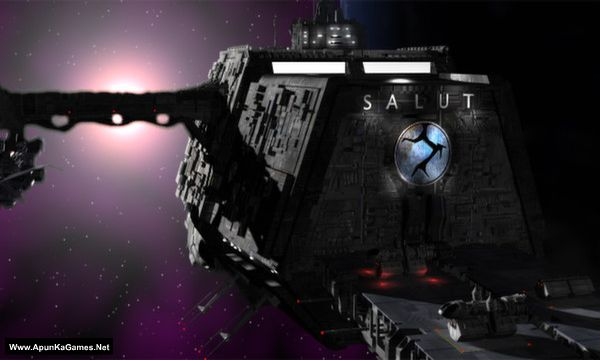 Earth 2150 Trilogy Screenshot 3, Full Version, PC Game, Download Free