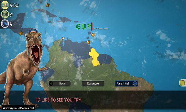 Forgetful Dictator Screenshot 2, Full Version, PC Game, Download Free