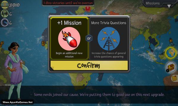 Forgetful Dictator Screenshot 3, Full Version, PC Game, Download Free