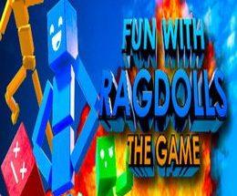 Fun with Ragdolls: The Game
