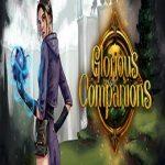 Glorious Companions