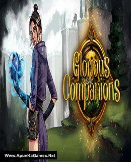 Glorious Companions Cover, Poster, Full Version, PC Game, Download Free