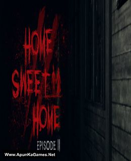 Home Sweet Home EP2 Cover, Poster, Full Version, PC Game, Download Free