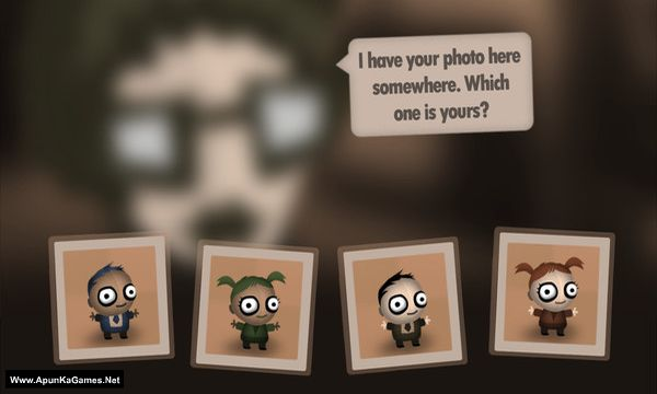 Human Resource Machine Screenshot 2, Full Version, PC Game, Download Free