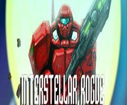 Interstellar Rogue