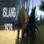 Island 1979