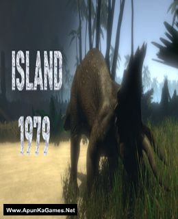 Island 1979 Cover, Poster, Full Version, PC Game, Download Free