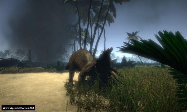 Island 1979 Screenshot 1, Full Version, PC Game, Download Free