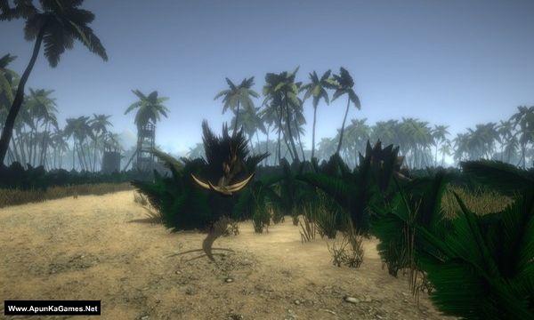 Island 1979 Screenshot 3, Full Version, PC Game, Download Free