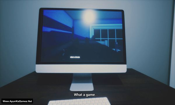 Metro Explosion Simulator Screenshot 3, Full Version, PC Game, Download Free