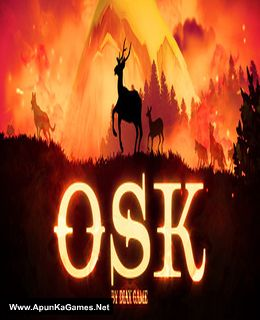 OSK Cover, Poster, Full Version, PC Game, Download Free