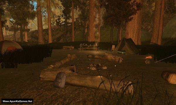 Oakwood Screenshot 1, Full Version, PC Game, Download Free