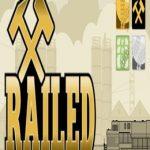 Railed