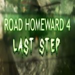 Road Homeward 4: last step