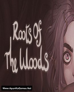Roots Of The Woods Cover, Poster, Full Version, PC Game, Download Free