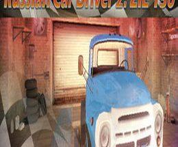 Russian Car Driver 2: ZIL 130